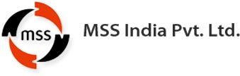 Who is supplier for MSS India