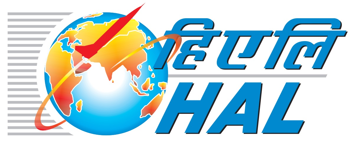 Who is supplier for HAL